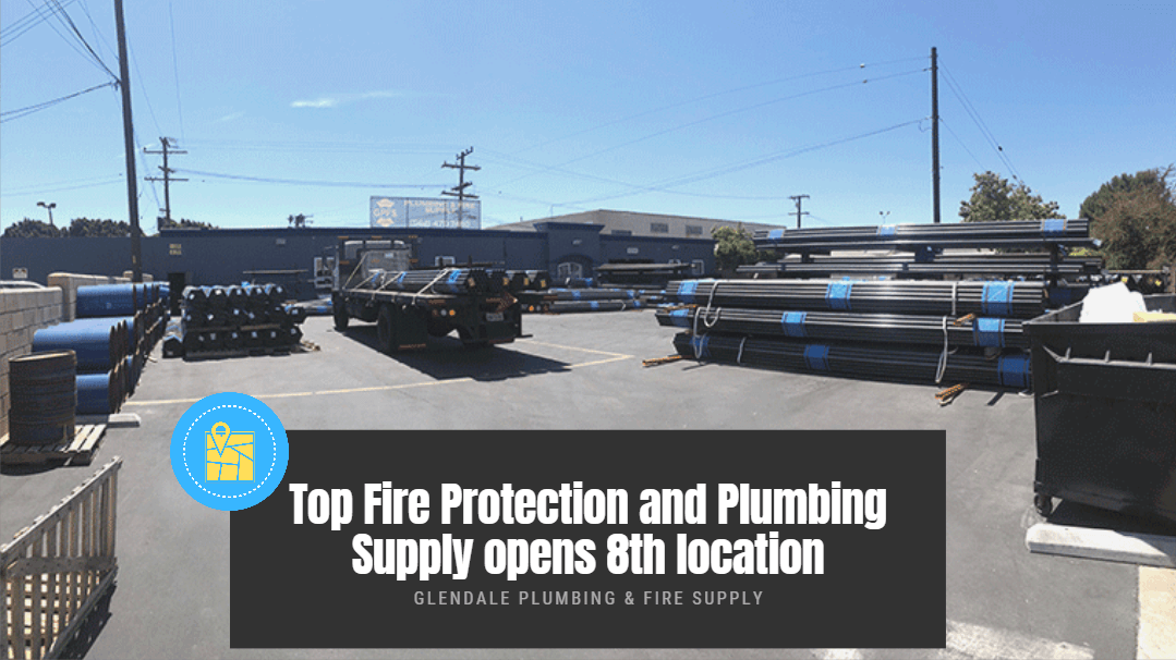 GPFS-Long-Beach-Plumbing-Supply-Store