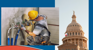 Plumbers In Texas No Longer Require License