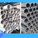 difference-between-abs-and-pvc-pipe